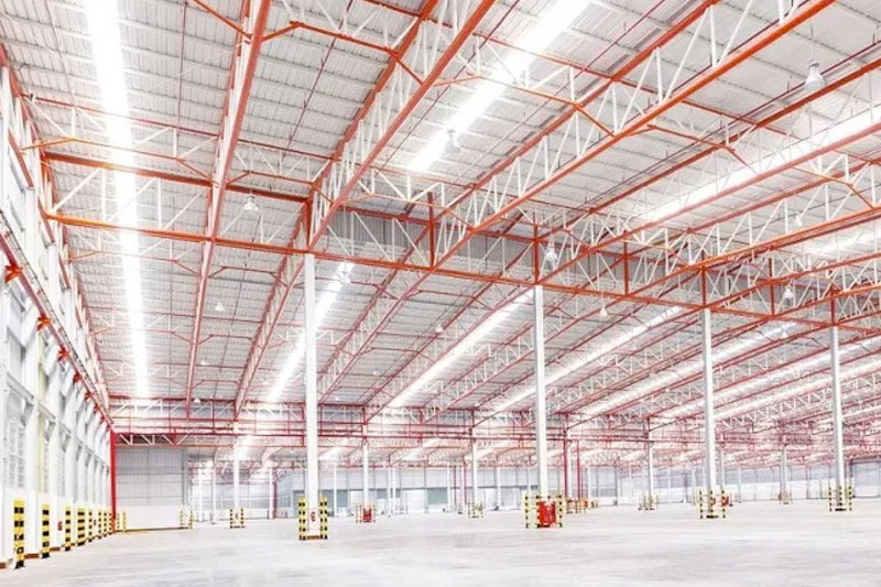 warehouse_interior